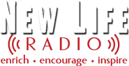 New Life Radio WGSN 90.7